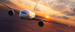 super_panorama_airplanes_28g_edited