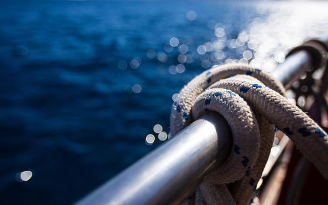 boat_rope_close-up_1b.jpg