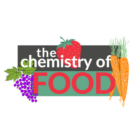 (VIDEO) Chemistry of Food - What food DOES in the body & how to get the results YOU want
