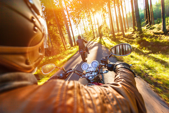 motorcycle_outdoor_9c.jpg