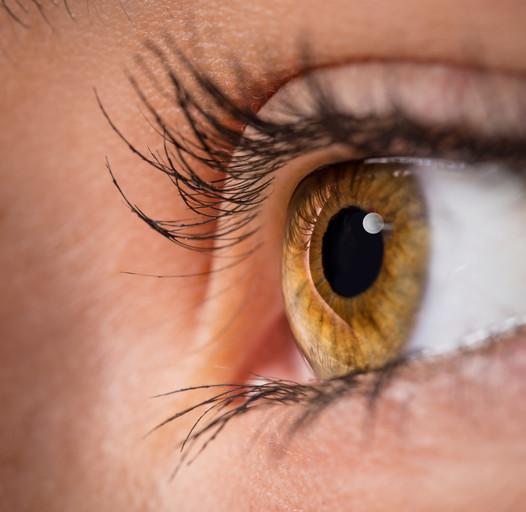 woman_eye_macro_3.jpg