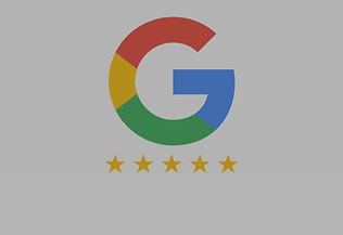 google-5_edited.jpg