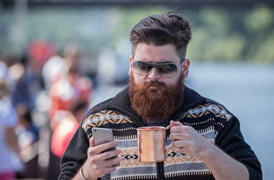 Hipster in the city 29.jpg