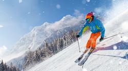 skier_piste_run_downhill_sun_5