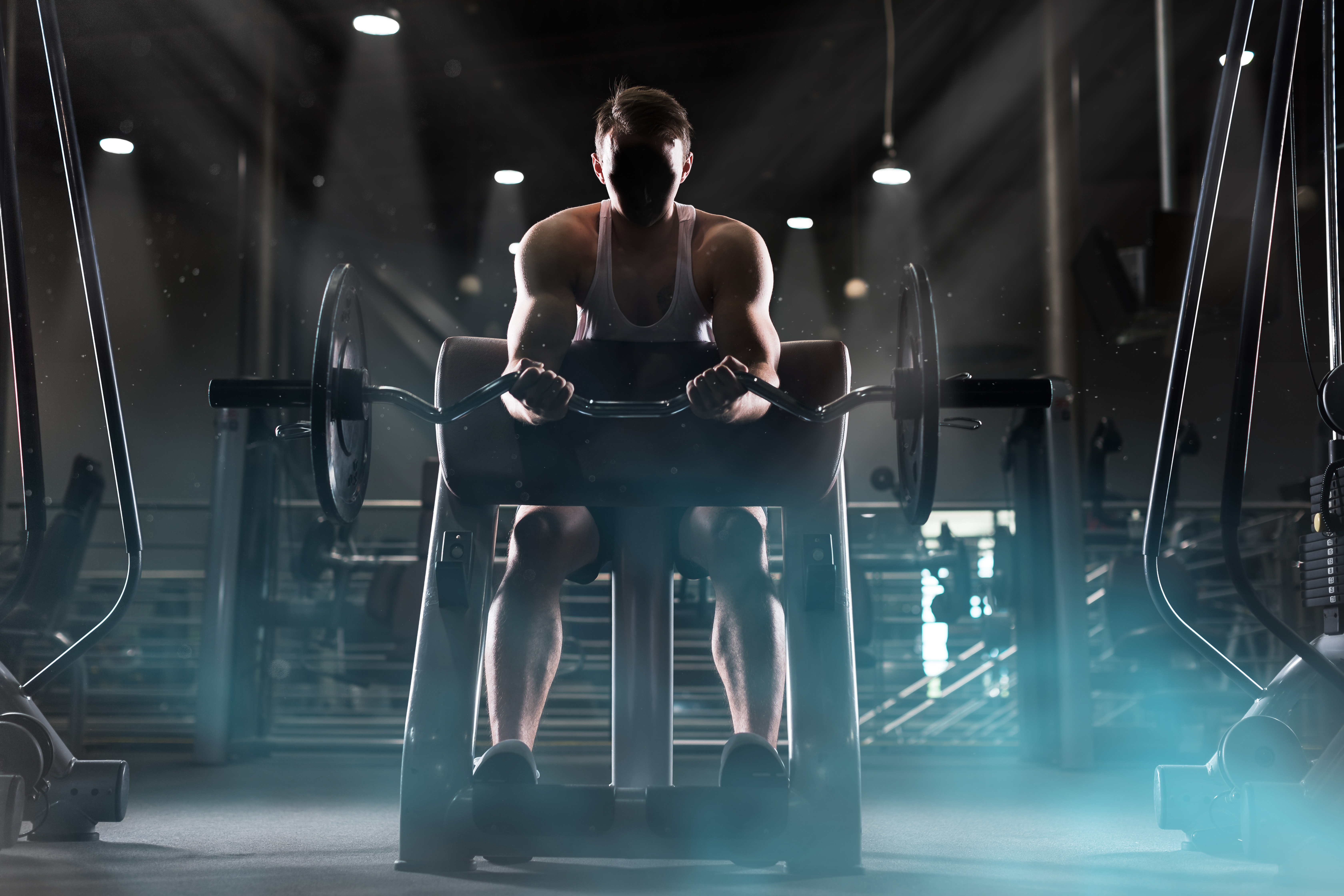 fitness_muscle_dumbbell_man_7d