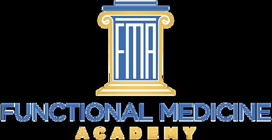 Functional Medicine Academy