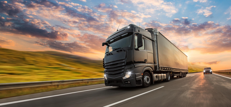 cargo_truck_highway_transport_6_edited