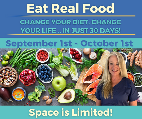 Eat Real Food 1(1).png