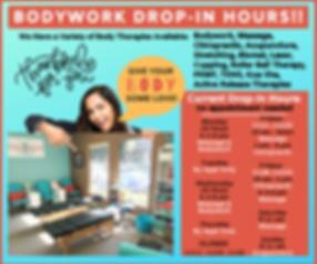 DropIn Hours Sep 2019 (2).png
