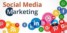 social%20media%20marketing_edited.jpg
