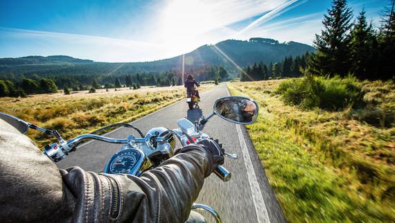 motorcycle_road_ride_outdoor_5.jpg