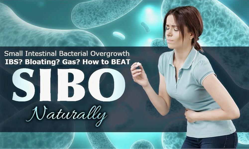 VIDEO) Advanced Gut Health - IBS, SIBO, Candida, Dysbiosis