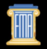 Functional Medicine Academy FMACP Certified Practitioner functional medicine school