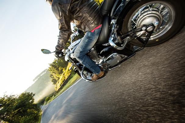 Motorcycle_rider_chopper_journey_13.jpg