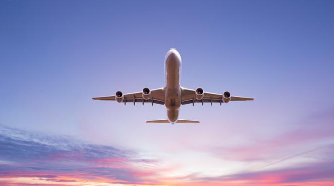 Jetplane_airplane_fly_9e.jpg