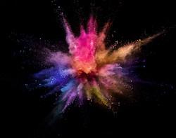 colored_powder_dust_explosion_black_136.