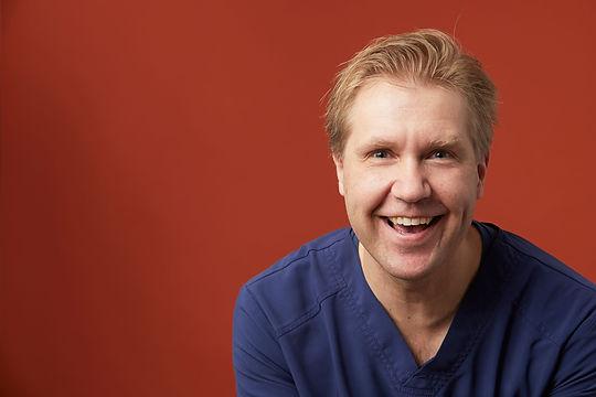 David Zachary massage reposturing ART fascia cupping