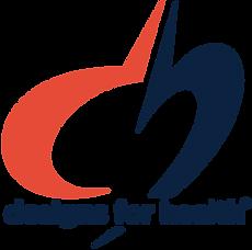 DFH-Logo-Orangesmall.png