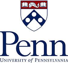 Penn%20state%20vertical_edited.jpg