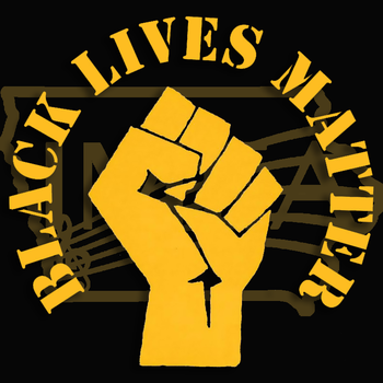 IMEA Supports Black Lives Matter
