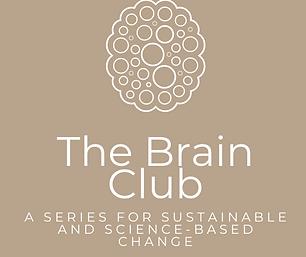 The Brain Club (1).png
