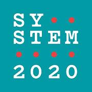 SYSTEM_BLEU.jpg