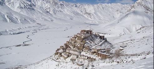 Kye-monastery-Spiti-Valley.jpeg