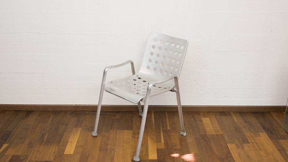 Hans Coray Landi Stühle von MEWA