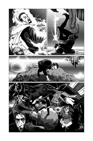 21. Doctor Strange p5.jpg