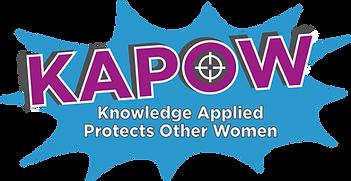 Kapow logo.png