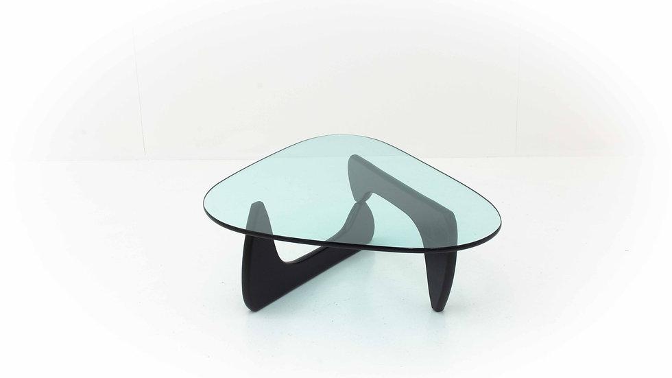 Isamu Noguchi Coffee Table von Vitra