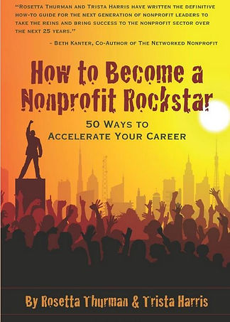 How to become a nonprofit rock star.JPG
