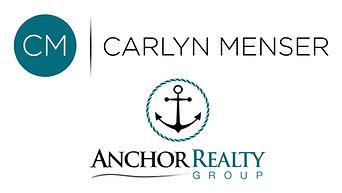 Carlyn-with-Anchor-Logo (1).jpg