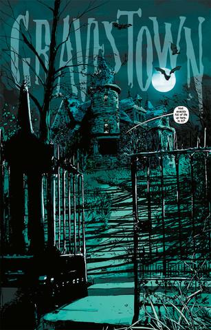 07. Gravestown 1 p1 (coloured).jpg