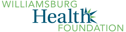 WmbgHealthFoundation_Logo_Sign_Color.png