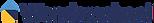 WS_Logo_Lockup_RGB_blue-yellow-1.png