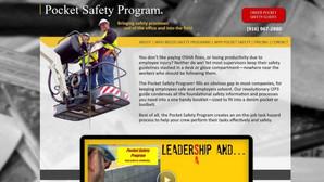 pocket-safety-w750-o.jpg