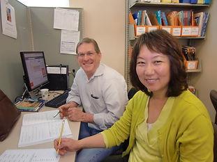 Bruce and Li.JPG