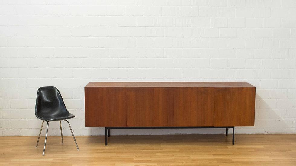 Dieter Wäckerlin B40 Sideboard von Idealheim