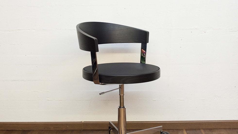 Girsberger G125 Atelierstuhl von Mathias Seiler