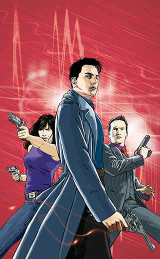 14. Torchwood commissioned cover.jpg