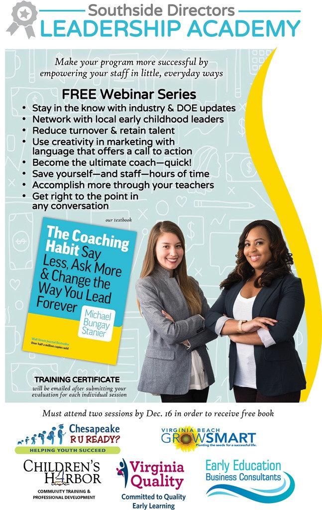 WEB 21-22  Directors Leadership Academy flyer.jpg