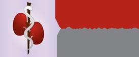 Peninsula Kidney Associates logo.png