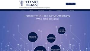 Tong website.JPG