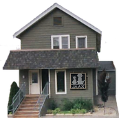 building-cutout-with-sign.png
