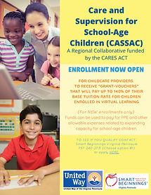 CASSAC Provider Flyer _final.jpg