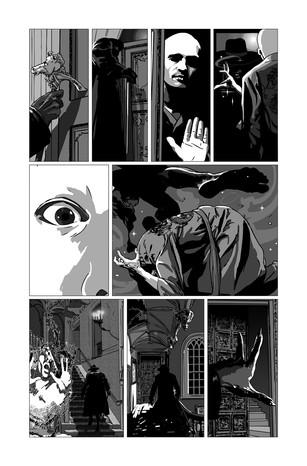 18. Doctor Strange p2.jpg