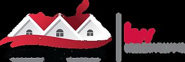ashley-clevenger-logo-color.png