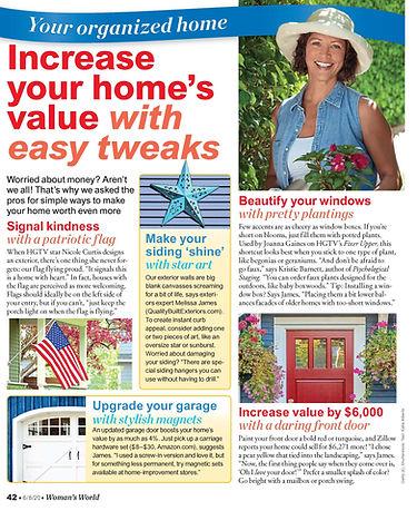 Woman's World Magazine Article.jpg