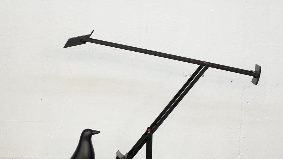 Richard Sapper Tizio Tischlampe von Artemide
